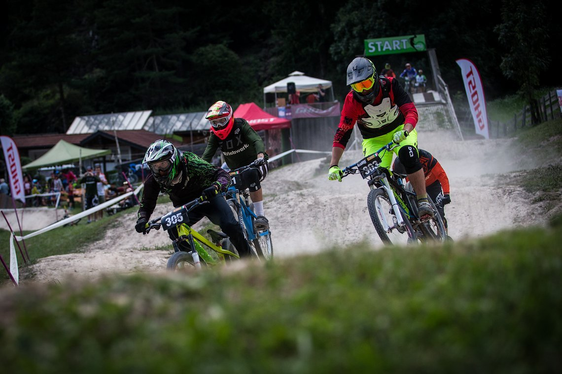 european4xseries-sarntal-34