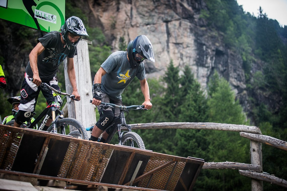 european4xseries-sarntal-9