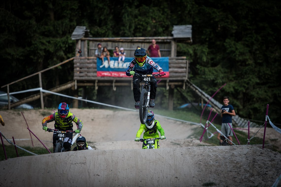 european4xseries-sarntal-25