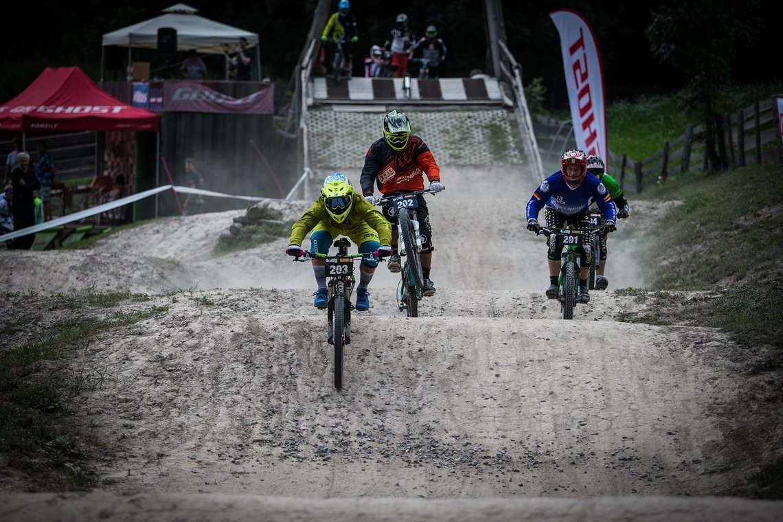 european4xseries-sarntal-36