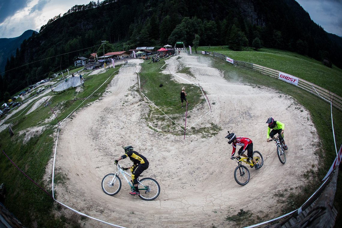 european4xseries-sarntal-39