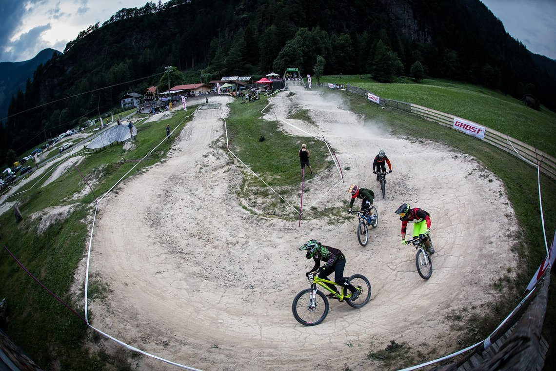 european4xseries-sarntal-33