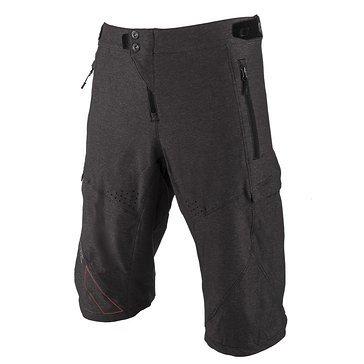 2018 ONeal STORMRIDER Shorts gray red