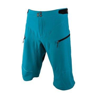 2018 ONeal ROCKSTACKER Shorts blue