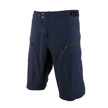 2018 ONeal PIN IT Shorts dark blue teal