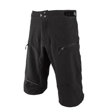 2018 ONeal ROCKSTACKER Shorts black