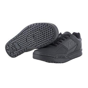 2018 ONeal PINNED SPD Shoe black