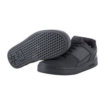 2018 ONeal PINNED PRO Shoe black