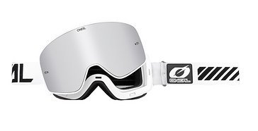 2186014-k02lh97nwchu-2018 oneal goggles b50 force white a2-large-1