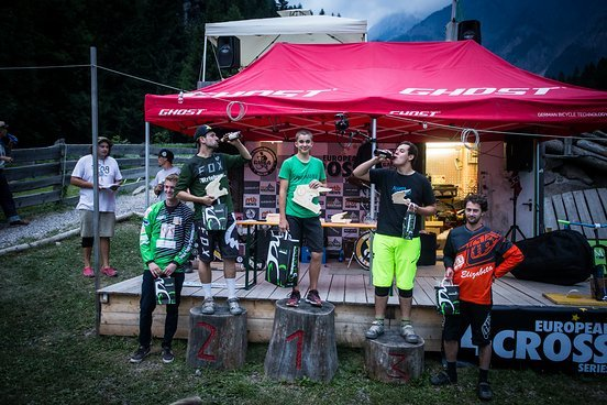 european4xseries-sarntal-48