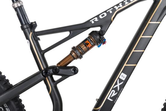 rw-rx2-fs-limited black-0986