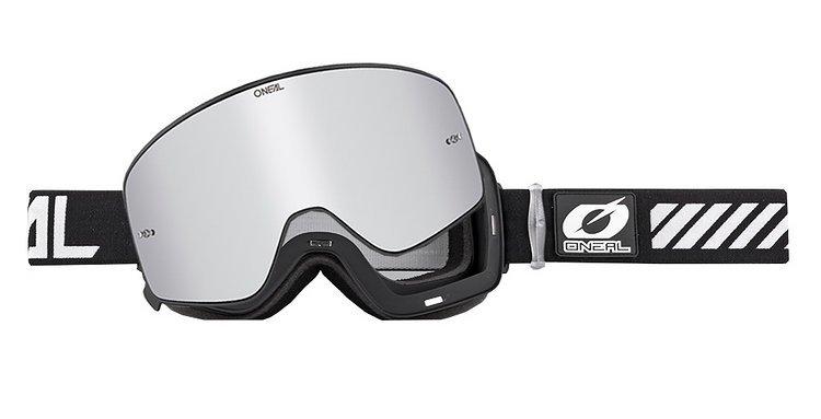 O'Neal B50 Goggle