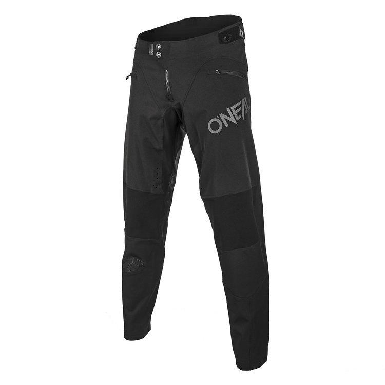 2018 ONeal LEGACY Pants black