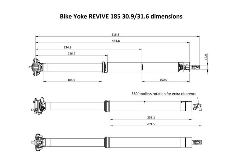 reVive-185