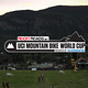 UCI MTB World Cup Finale 2012 - Hafjell