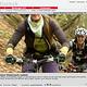 E-Bike Reportage auf 3SAT - 14.03.2013