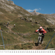 iXS_Cup_Kalender_by_Thomas_Dietze